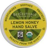 BeeceuticalsSalve1